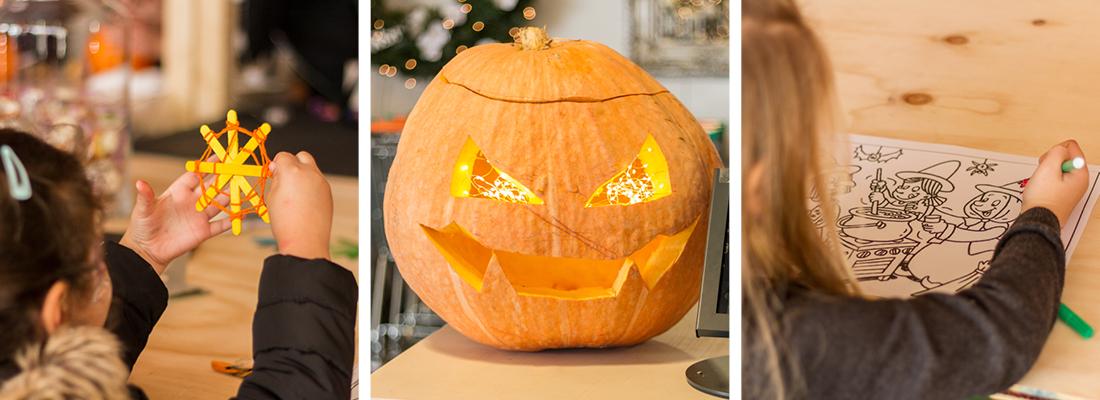 Halloween_kidsevent